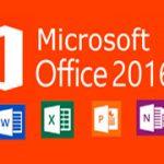 Pack Office 2016 : 5 astuces à connaitre