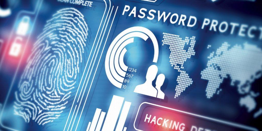Performance et sécurité informatique: les solutions automatisées