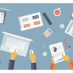 Pourquoi investir dans un logiciel de gestion ?