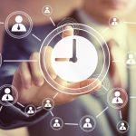 Les 3 avantages principaux de l'automatisation