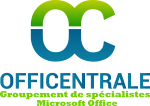 logo officentrale