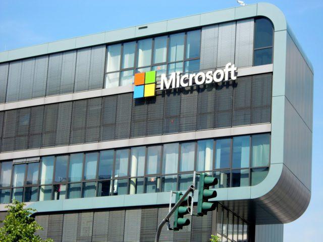 Intelligence artificielle, Microsoft en rajoute dans Office